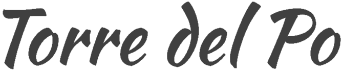 Logo Kaushan 800x268 Grigio 2