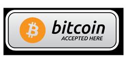 BTC-AcceptedHere