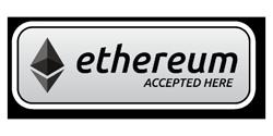 ETH-AcceptedHere